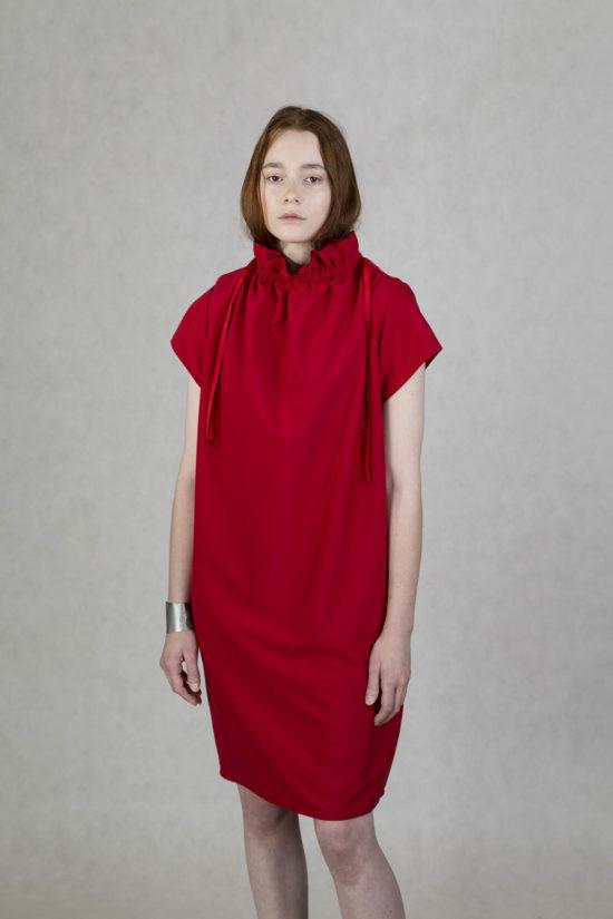 Oneday - Česká módní značka - Wear it one day 5b441ca339