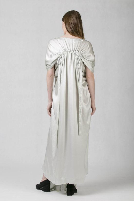 506ec5abc4f6 Wedding evening dress light blue · Oneday dámské společenské šaty krátké ...